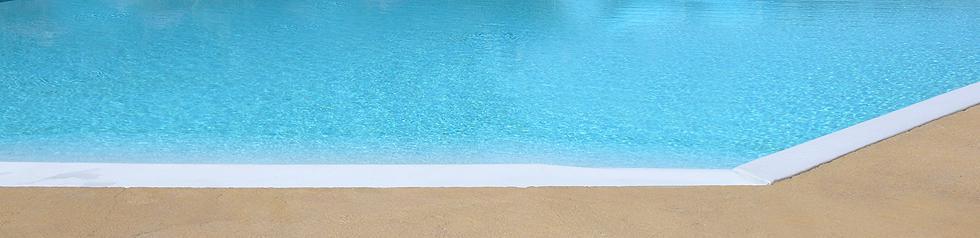 Poolflex lph for Enduit etancheite piscine