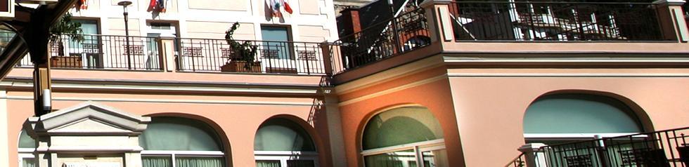 Résine Incolore Revêtement pour Imperméabilisation Spécial Terrasse.