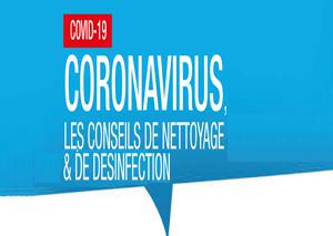 • COVID-19